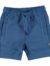 Kidscase Short  Darcy organic blue