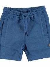 Kidscase Shorts Darcy organic blue