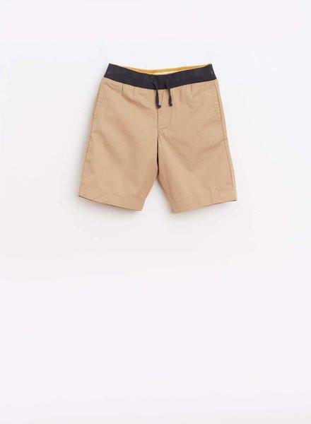 Bellerose Shorts chino