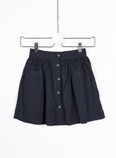 BY-BAR luna cotton skirt