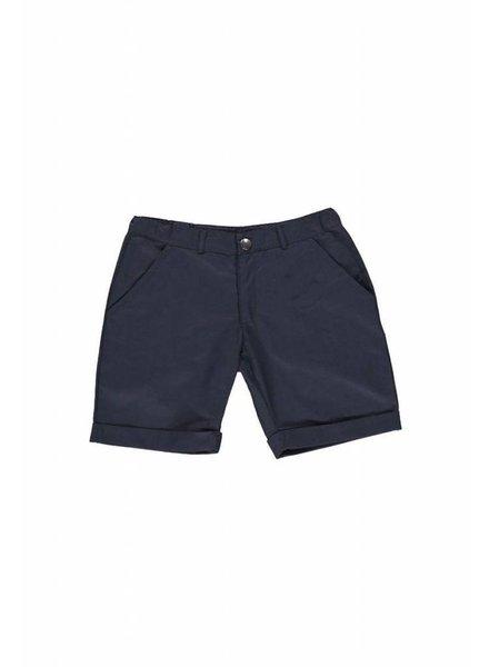 Shorts dublin navy