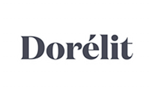 Dorélit