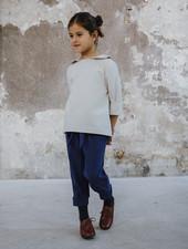 Annice Shirt ivory