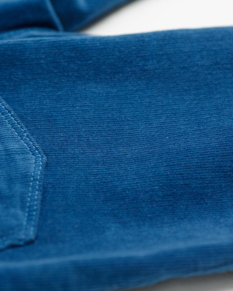 Arsène et les Pipelettes Pants velours