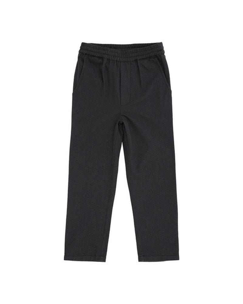 Soft Gallery Pants eero grey