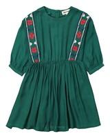 Hello Simone dress lara