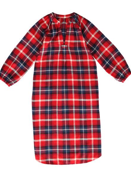 Dorélit robe de sommeil galatea