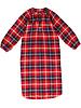 Dorélit sleep dress