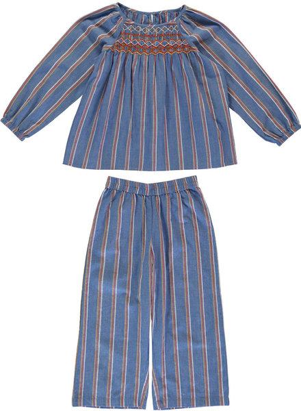 Dorélit Pajamas Betty