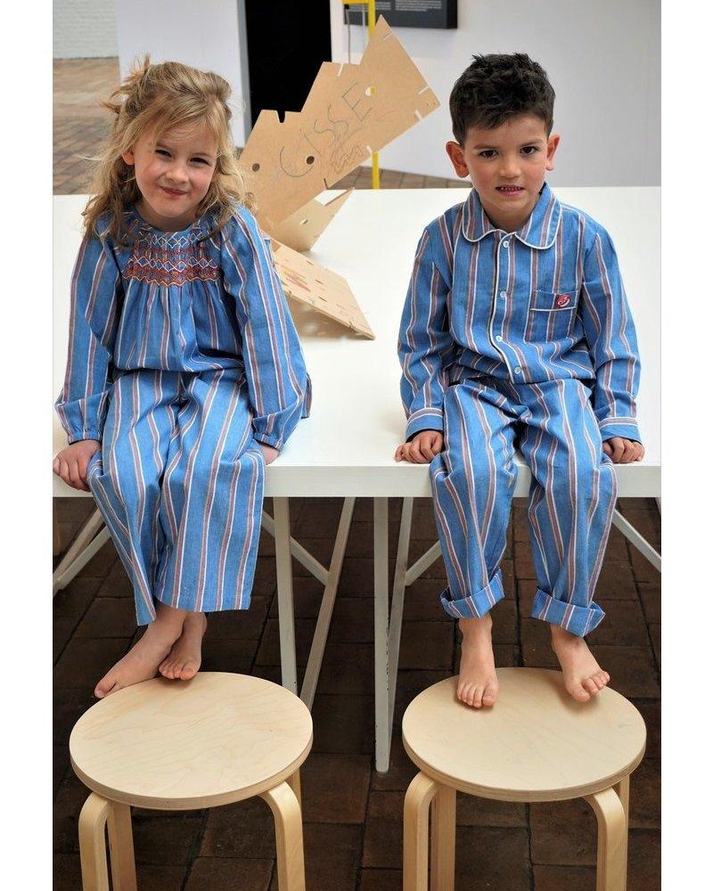 Dorélit Pyjama Betty