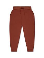 Repose AMS joggingpants crab red