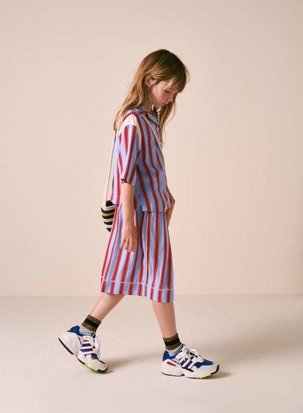 Bellerose Skirt Almost Stripe A S0810
