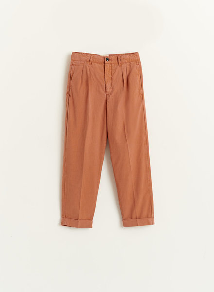 Bellerose broek Peaces201 Boheme R0741