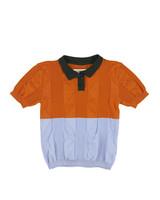 Aymara T shirt joseph