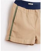 Bellerose Shorts alison