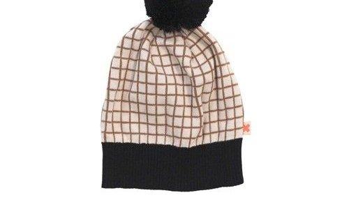 bonnets, gants, châles