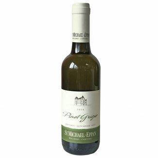 St. Michael Eppan Pinot Grigio Classico 2019 ½ fles