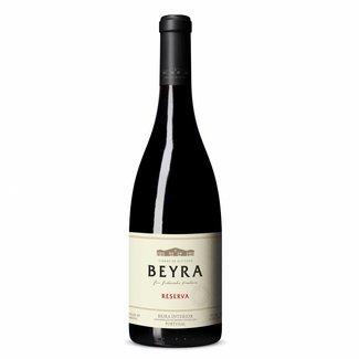 Beyra Vinhos De Altitude Tinto Reserva 2018