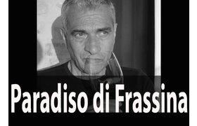 Paradiso di Frassina | Carlo Cigonozi