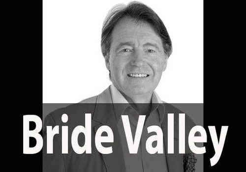 Bride Valley