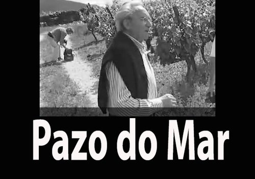 Pazo do Mar