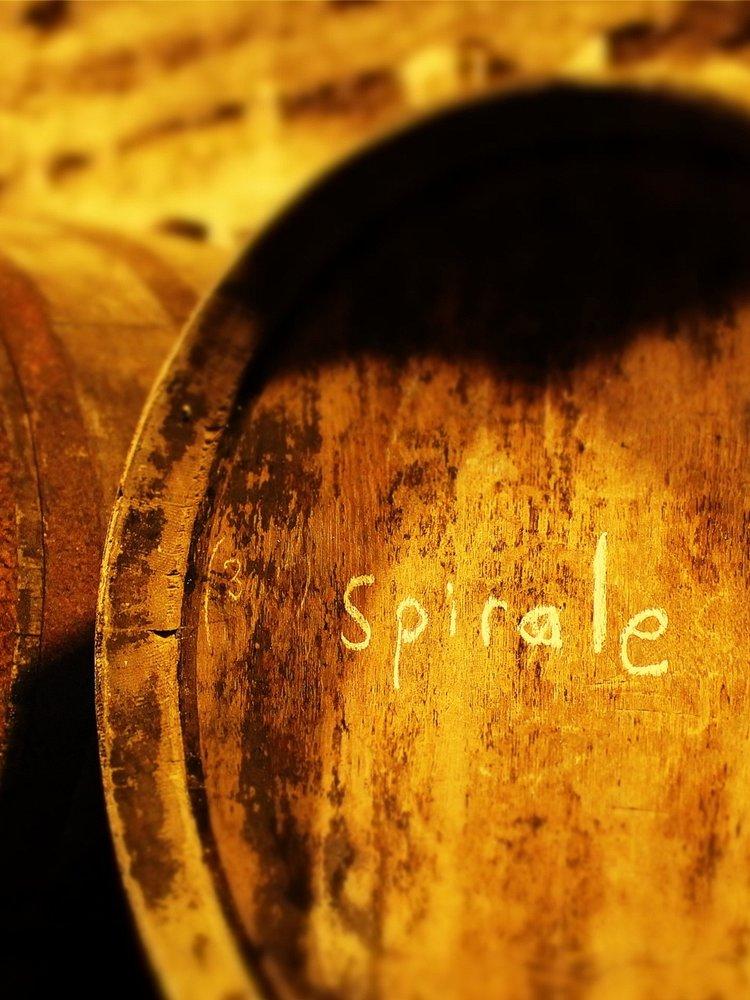 Michel Couvreur The Unique Whisky
