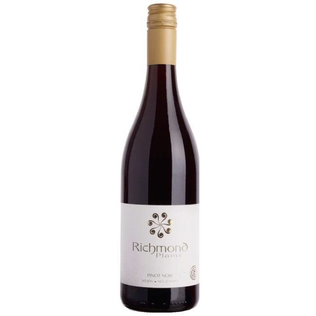 Richmond Plains Pinot Noir 2018