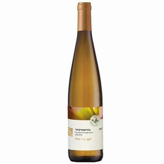 Galil Mountain Gewurztraminer 2017