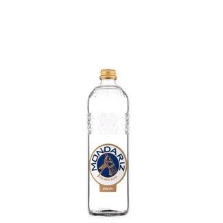 Mondariz Stilles Wasser Klein 0,33L - Karton mit 35 Flaschen