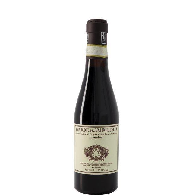 Brigaldara Amarone Classico 2015 - Half 0,375L