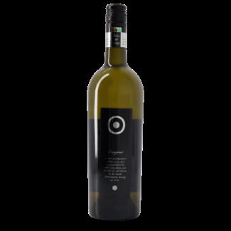 Well of Wine Viognier 2019