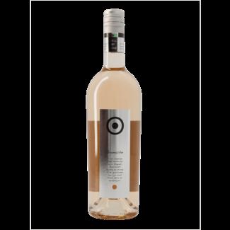 Well of Wine Grenache Rose 2019