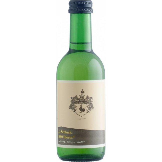 Mehofer Gruner Veltliner Qualitatswein - 25cl