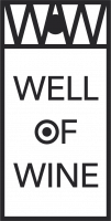 Wellofwine