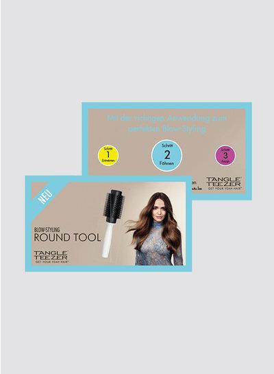 Tangle Teezer® Blow-Styling Round Tool Set