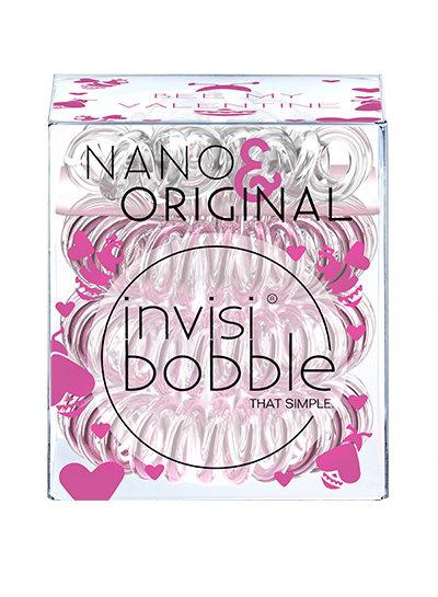 invisibobble® Bee Mine Edition Set