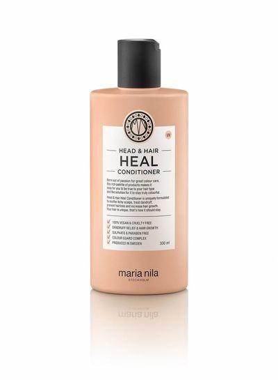 Maria Nila Head & Hair Heal Conditioner 300ml