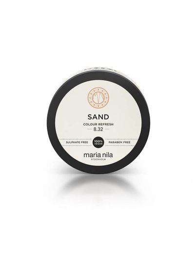 Maria Nila Colour Refresh Sand 8.32
