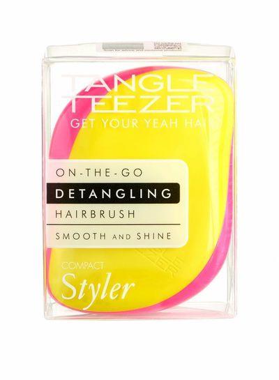 Tangle Teezer® Compact Styler Kaleidoscope