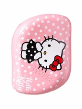 Tangle Teezer® Compact Styler Hello Kitty Pink