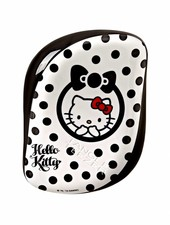 Tangle Teezer® Compact Styler Hello Kitty Black