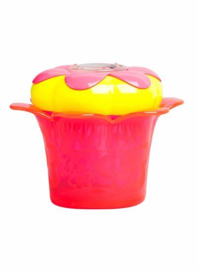 Tangle Teezer® Magic Flowerpot Princess Pink