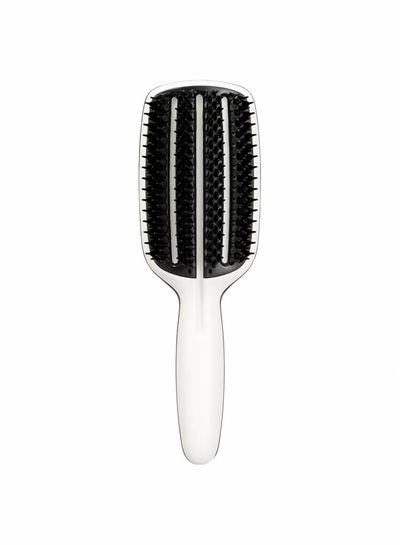 Tangle Teezer® Blow-Styling Hairbrush Full Paddle