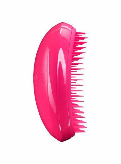 Tangle Teezer® Salon Elite Dolly Pink