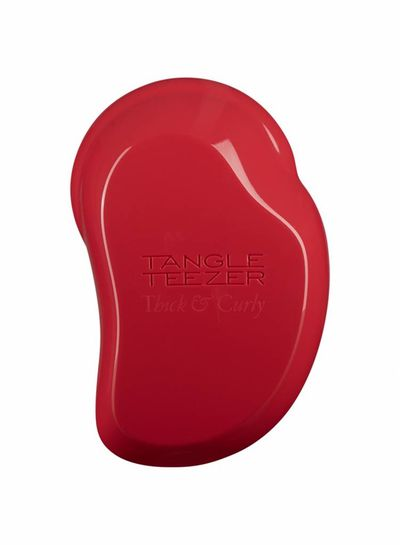 Tangle Teezer® Thick & Curly