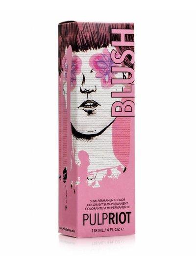 Pulp Riot Blush
