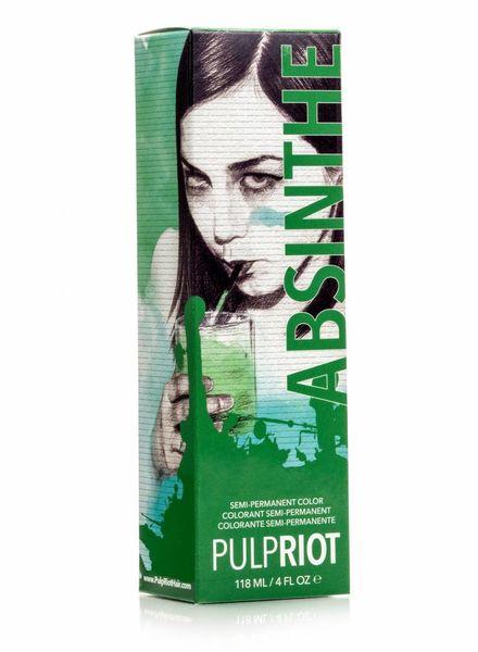 Pulp Riot Absinthe