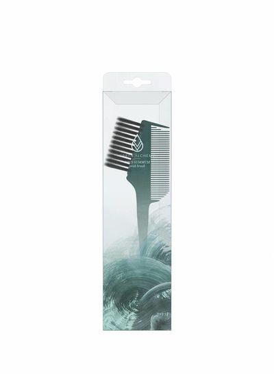 OPUS SUMMUM maximum brush