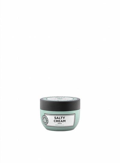 Maria Nila Salty Cream