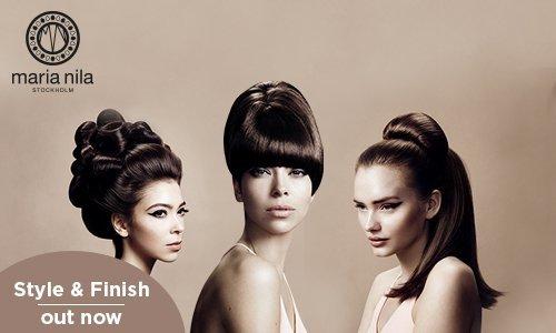 Style & Finish